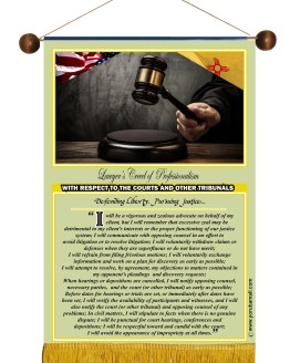 New_Mexico_Lawyers_Creed_Banner5