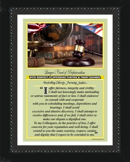 Ohio_Lawyers_Creed_BLK3_Prints