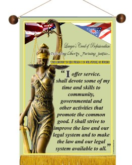 Ohio_Lawyers_Creed_Banner2
