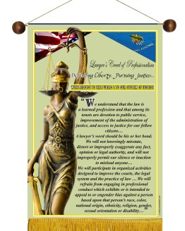 Oklahoma_Lawyers_Creed_Banner2