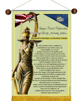 Vermont_Lawyers_Creed_Banner2
