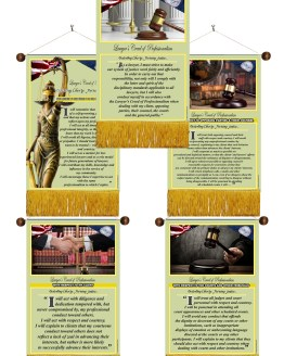 Virginia_Lawyers_Creed_Banner1-5