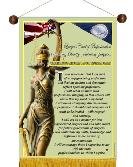 Virginia_Lawyers_Creed_Banner2