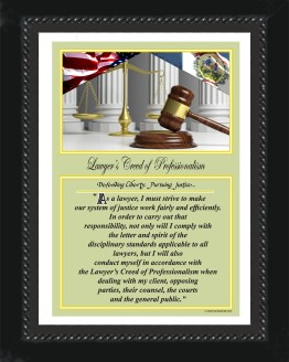 West_Virginia_Lawyers_Creed_BLK1