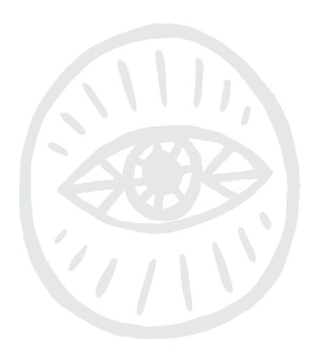 Lancering Lobbywatch Nederland
