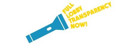 Verplicht Transparency Register EU – hoe staat het ermee?