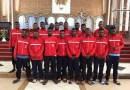 Ligue II : FC Dijack réalise son rêve