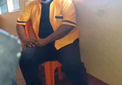 Procès Mukuna contre Tshibola : la prochaine audience fixée au 5 juinbu