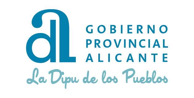 La Diputación de Alicante destina 430.000€ para impulsar actividades culturales en los municipios de la provincia