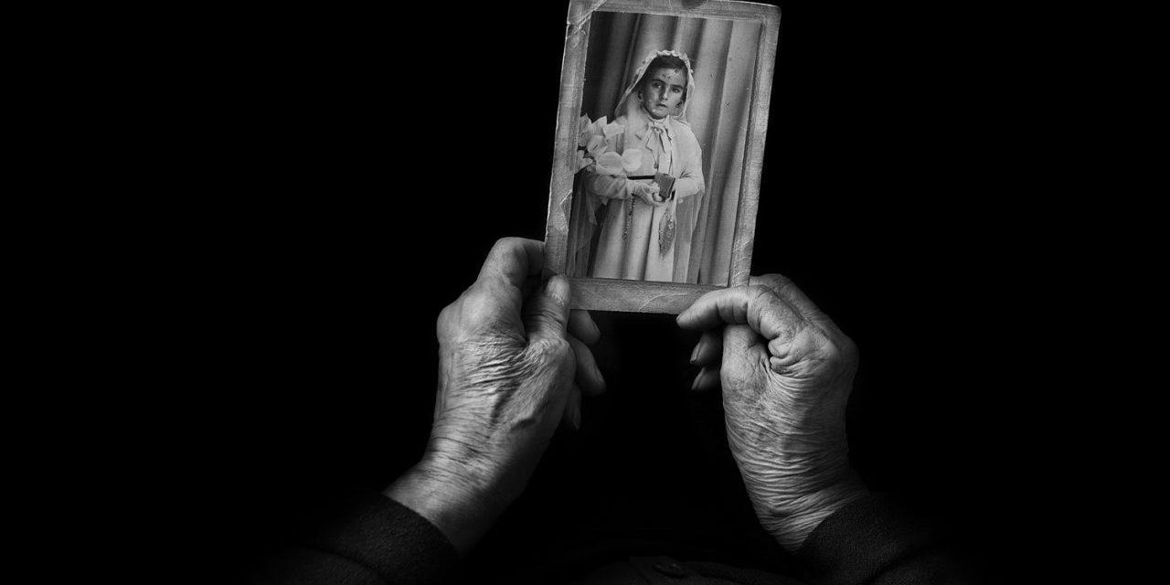 Miquel Planells se hace con el primer lugar del VII Concurso Fotográfico Internacional Helie Memorial