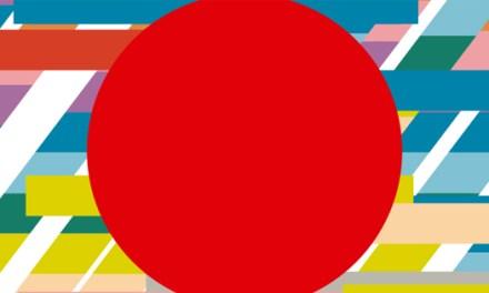 Muestra «Diseño japonés actual: 100 ejemplos» en el MUA