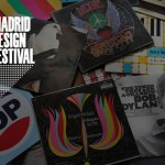 Empresa alicantina Actiu presente en el mes del Diseño de Madrid
