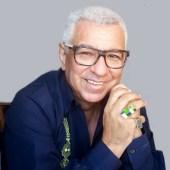 Manuel Antonio Velandia