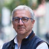 Prudencio López Vicedo