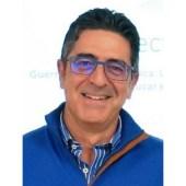 Rafael Zurita Aldeguer