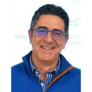 Rafael Zurita