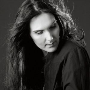 Anima Merced