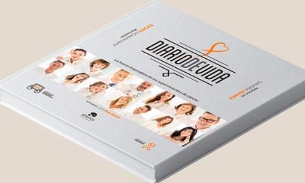 Diario de vida, la voz de los supervivientes de cáncer