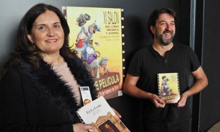 """XI Salón del Libro Infantil y Juvenil """"Ciudad de Orihuela"""" abrirá del 12 al 28 de febrero"""