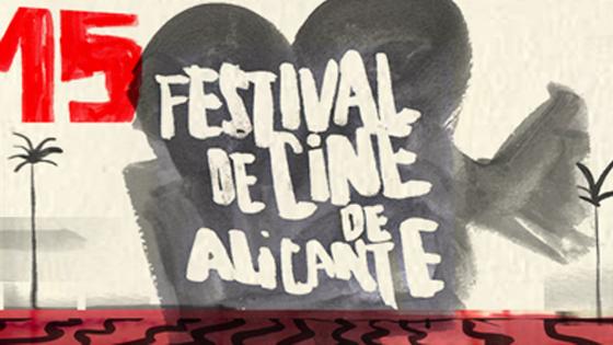 El Festival de Cine de Alicante homenajea a tres mujeres en su 15ª edición