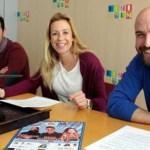 """Noche de Monólogos en Benidorm Circus con una nueva edición del """"Bavallons Comedy"""""""