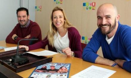 Noche de Monólogos en Benidorm Circus con una nueva edición del «Bavallons Comedy»