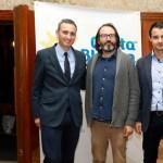 """""""Autenticamente nuestro"""" es el nuevo vídeo promocional del Patronato Provincial de Turismo de la Costa BLanca"""
