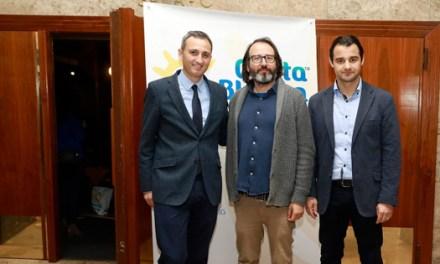 «Autenticamente nuestro» es el nuevo vídeo promocional del Patronato Provincial de Turismo de la Costa BLanca