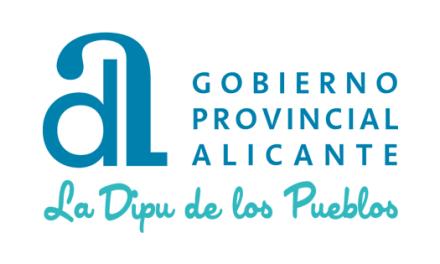 «Música als Pobles» concederá ayudas a 139 agrupaciones musicales de la provincia de Alicante