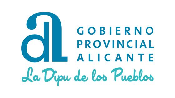 """""""Música als Pobles"""" concederá ayudas a 139 agrupaciones musicales de la provincia de Alicante"""