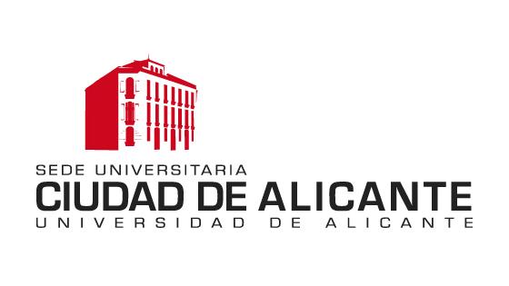 Carmen Llorca Vilaplana protagoniza conferencia del ciclo «Otros alicantinos ilustres»