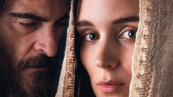 La de Diós es Cristo, cine bíblico para la más Santa de las semanas