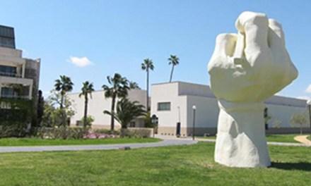 Universidad de Alicante celebra 8 de marzo entre la visibilización y la reivindicación de la igualdad