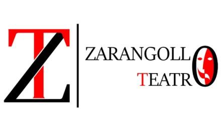 """ZARANGOLLO TEATRO representa """"Que treinta años no es nada"""" en la Casa de la Cultura de Villena"""
