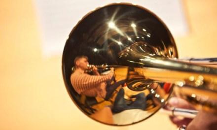Conciertos de Primavera con la Orquesta Filarmónica de la UA empezaran en el Teatro Auditorio de La Vila Joiosa
