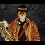 """""""Akira"""" de Katsuhiro Ôtomo se proyecta en la primera sesión del Ciclo """"ANIME DISTÓPICO"""""""