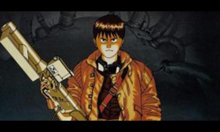 """«Akira» de Katsuhiro Ôtomo se proyecta en la primera sesión del Ciclo """"ANIME DISTÓPICO"""""""