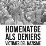 Cuatro dianenses entre el humo de Mauthausen