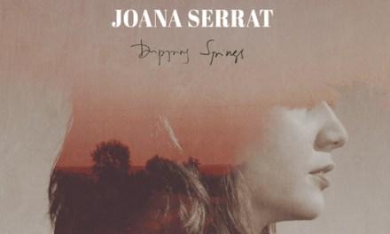 Joana Serrat y su Dripping Springs llenaran de folk americano la Casa de la Cultura de Villena