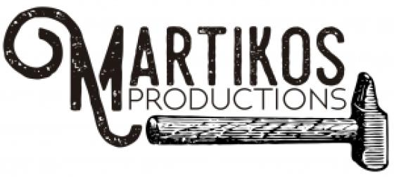 Martikos Production
