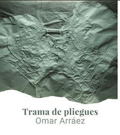 Exposición de Trama de Pliegues Palacio Provincial Dip. Alicante