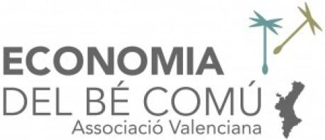 Asociación Valenciana para el Fomento de la Economía del Bien Común