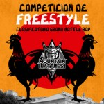 MUBOMA abre sus puertas a la cultura urbana con una competición de Freestyle en Alcoy