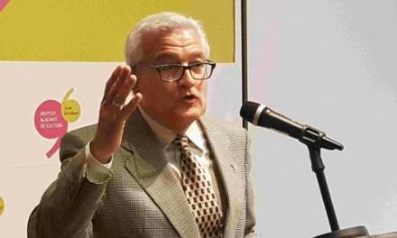 La Casa Bardín va celebrar el seu desè aniversari com a seu de l'Institut Alacantí de Cultura Juan Gil-Albert