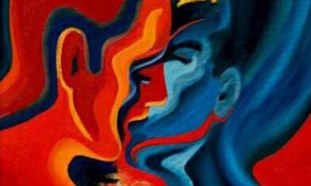 """""""Mis estaciones de ti"""", un libro que invita a viajar por el amor y la poesía de Octavio Jover Rubio"""