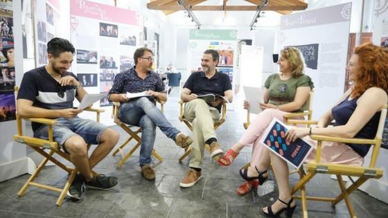 El IV Festival FIDEWÀ obri el termini de presentació de webseries