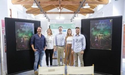 El Festival Internacional FIDEWÀ de Webseries de l'Alfàs presenta el cartell de la seua quarta edició