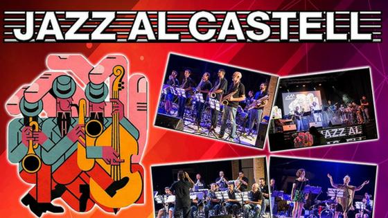 El Jazz tornarà a sonar aquest dissabte en la plaça de Castellde Callosa d'en Sarrià