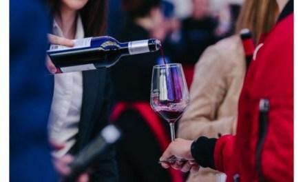 Buen trimestre para la exportación de Vinos Alicante DOP