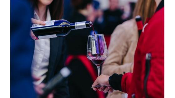 Bon trimestre per a l'exportació de Vins AlIcante DOP